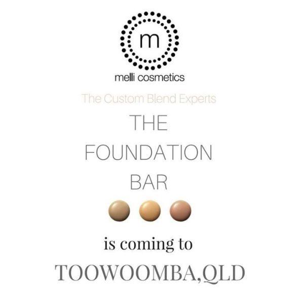 foundation-bar