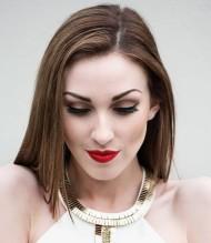 Suite 9 – Luminosa Make-up Artist, Beauty & Tanning Salon