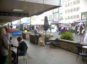 margaret st market 2