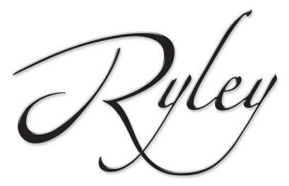 ryley jerellery creations logo